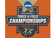 NCAA Division I Championships